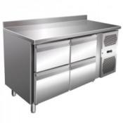 Gastro-Kühltische